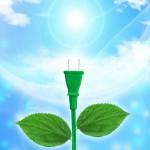この冬試す予定の、3つの電気代節約方法