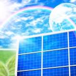 【太陽光発電報告@北海道】2015年5月~11月の売電結果