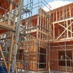 一条工務店との家づくりを振り返ってみる。~建築&引渡し編~ 良い家が建つための最終手段とは?