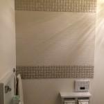 【写真あり】玄関とトイレのエコカラットはつけて良かった!あと、エコカラットの掃除は必要?