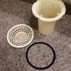 さらにカビ&水垢対策するためのお風呂掃除の方法。見落としがちなあの場所も忘れずに!