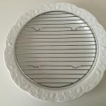 新築祝いで嬉しかったのは「食器」でした!新築祝いにおすすめのショップ3選。