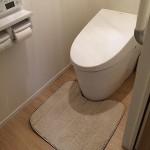 【トイレ】TOTO ネオレストAH1を実際に使ってみてわかったメリット&デメリット