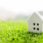 北海道で住宅を新築すると受けられる補助金について