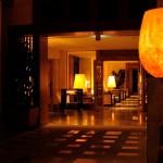 お家の照明は、電球色&間接照明がおすすめの理由とは?